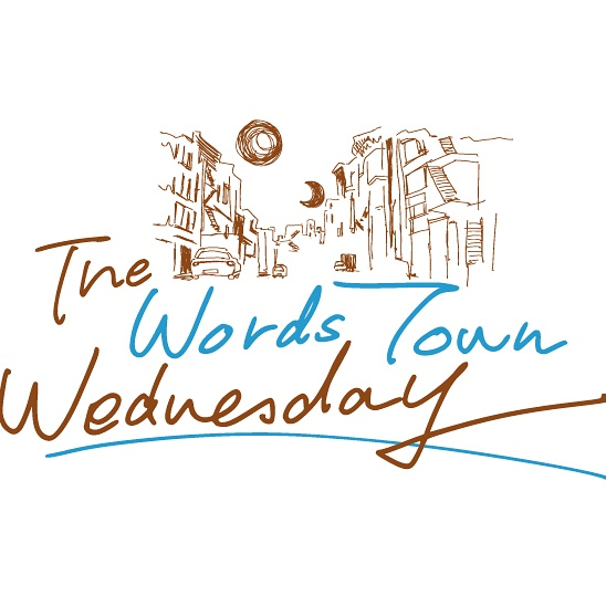 〈THE WORDS TOWN WEDNESDAY#1〉に玉手初美の出演が決定