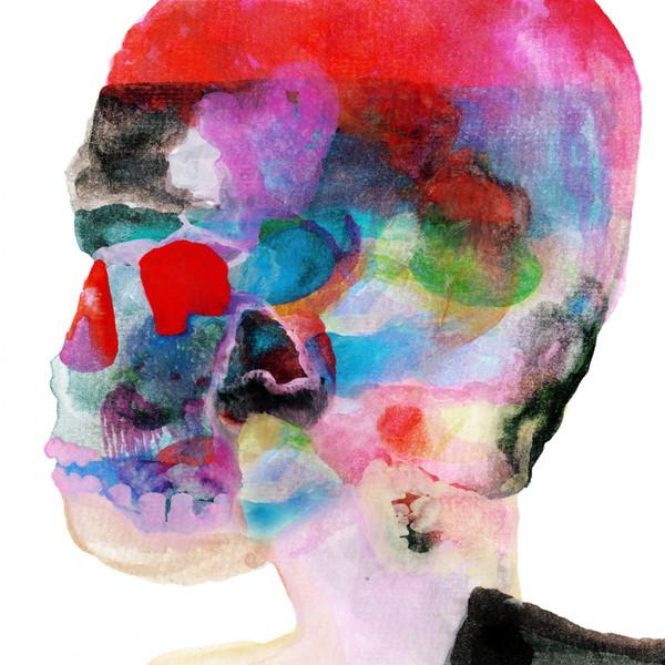 スプーン、Matadorに復帰して最新アルバム『Hot Thoughts』発売 表題曲公開