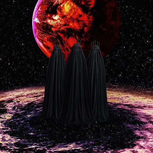 過去最高に洗練されたBABYMETALの東京ドーム2デイズ、完全映像化DEATH!!