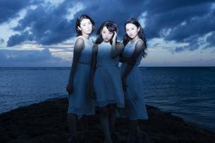 callmeプレゼンツのイベントが3月16日に渋谷で開催 シクラメン・Brand New Vibeと対バン