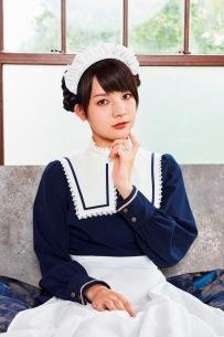 【ついに!】清 竜人25の第3夫人、清 亜美のソロトークイベント『スナック亜美』開催決定