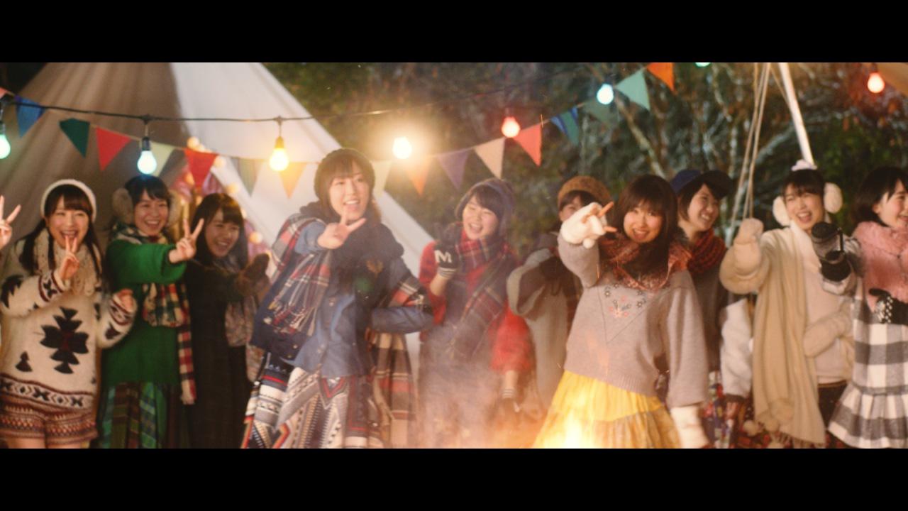 モーニング娘。メジャーデビュー日に『モーニングみそ汁』MV公開
