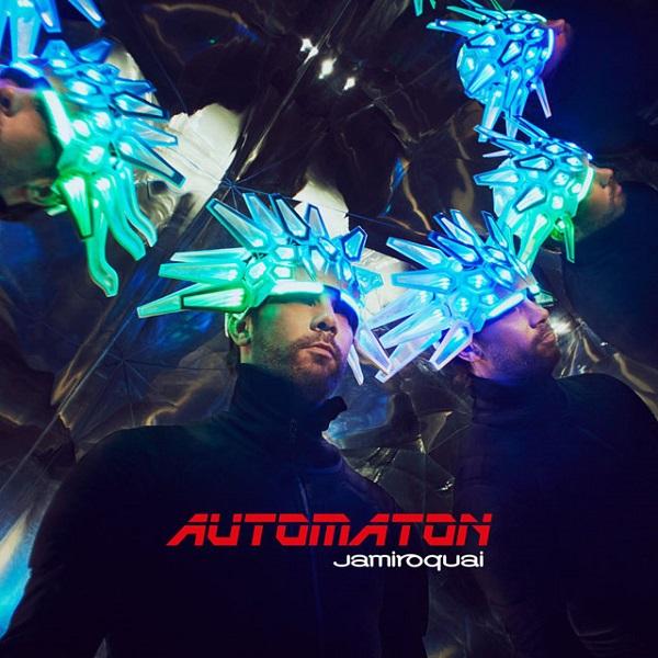ジャミロクワイ 新作から「Automaton」MVを公開
