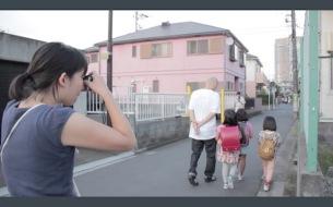 闘病中のECDと家族を映し出したドキュメンタリー映像公開