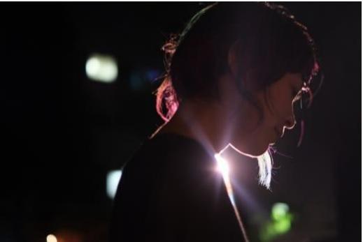 リアル脱出ゲーム×FINAL FANTASY XIV「大迷宮バハムートからの脱出」主題歌に原田郁子参加 来場者にハイレゾ音源を無料配布