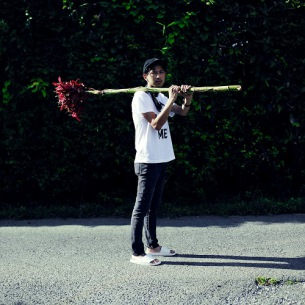 Toru Matsumoto、約6年ぶりのソロ作となるミニ・アルバムを配信限定で緊急リリース!