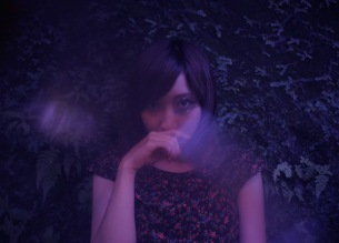 タグチハナ、新作リード曲のMV公開 ミスiD2016大森靖子賞・中尾有伽が出演