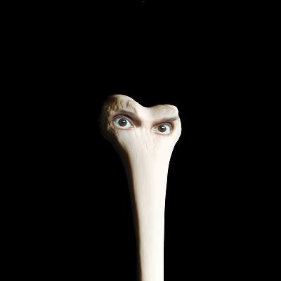 フアナ・モリーナ、さらなる高みへ……ミステリアスかつマジカルな新作が完成