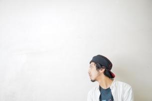 〈加藤マニの状況別ミュージック・ビデオ制作入門〉in京都、開催決定