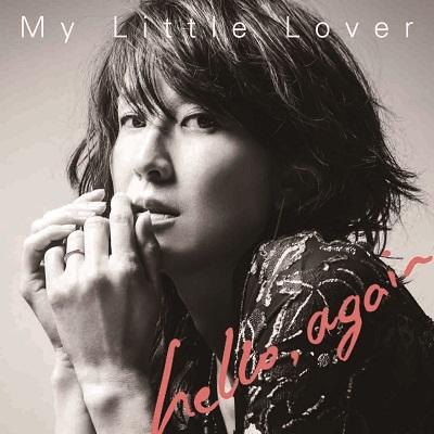 My Little Lover、あの名曲のスペシャル・バージョンを配信リリース