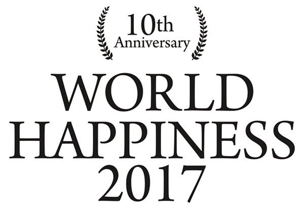 〈ワーハピ〉10周年の今年は葛西臨海公園で開催