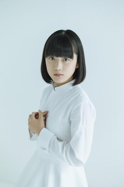 アイルネ石野理子、堂島孝平作曲のサンフレッチェ広島25周年記念楽曲にヴォーカル参加