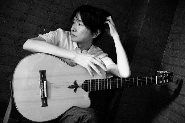 小沢健二 19年ぶりのシングル「流動体について」2/22急遽発売