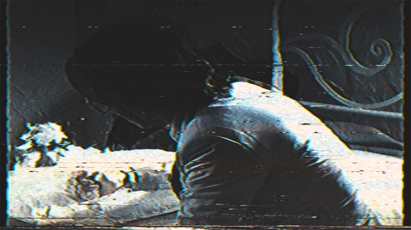 ドレスコーズ『平凡』にMETAFIVEゴンドウ、ZAZEN BOYS吉田、POLYSICSハヤシら豪華ミュージシャン参加