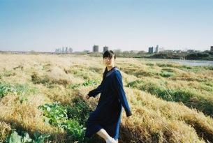 カネコアヤノ、1年半ぶり全国流通盤『ひかれあい』リリース決定