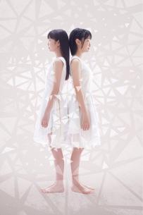 amiinA、活動再開!1stアルバムのインスト版配信& 新イベントもぞくぞく決定