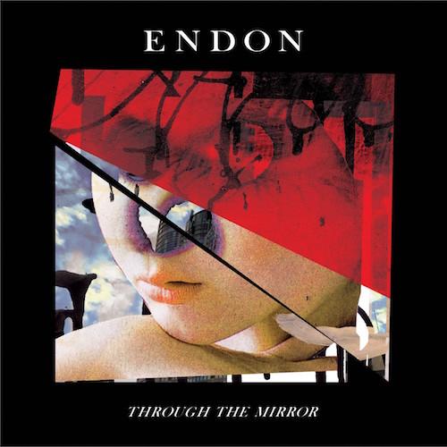 ENDON、来週リリースの2ndアルバムより第1弾MV公開!!
