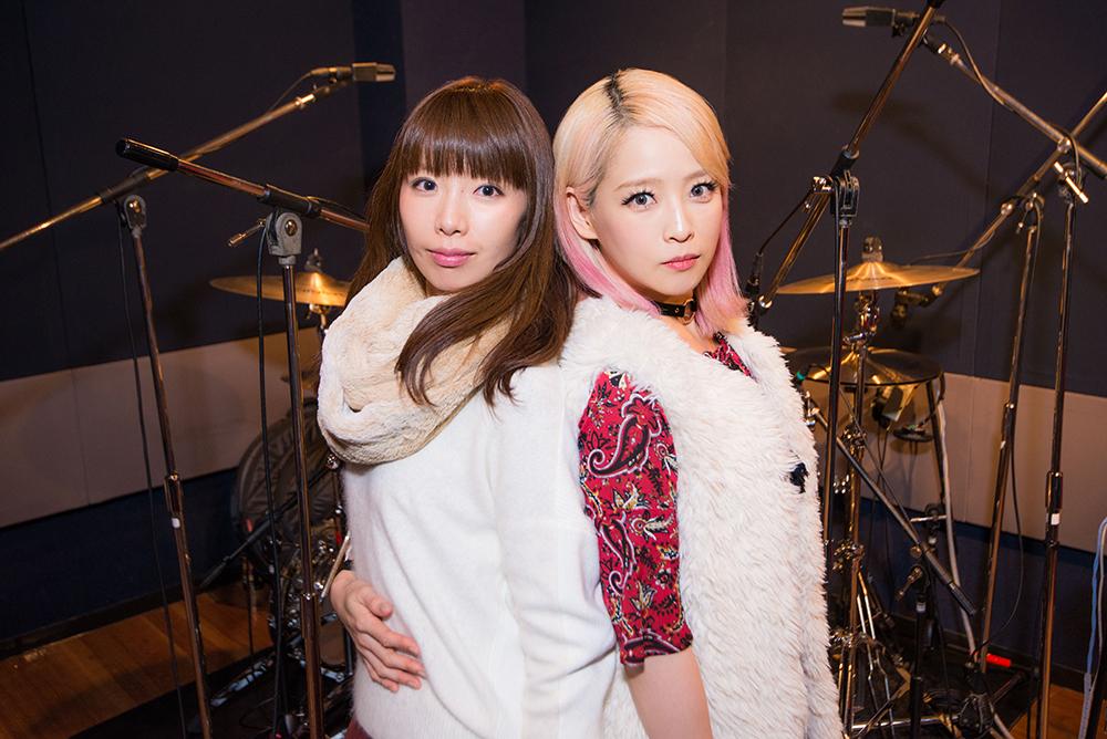元メロン記念日の村田めぐみと大谷雅恵からなる村谷姉妹、toddleが楽曲提供した初のオリジナル楽曲を発表