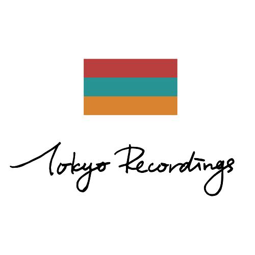 大森靖子、ポッキーのラジオCMで歌唱 Tokyo Recordingsとのコラボ曲披露