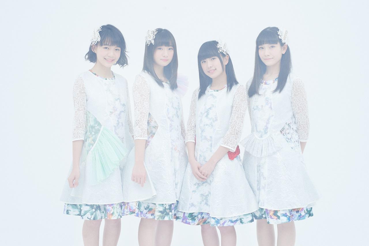 sora tob sakana 4月11日にミニ・アルバム「cocoon ep」リリース