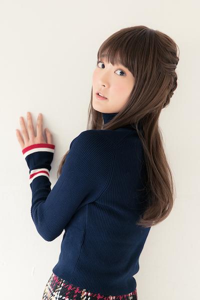 久保ユリカ、1stアルバム発売&バースデー・ライヴを東京と奈良で開催決定