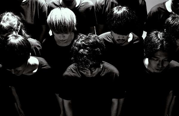 yahyel、本日公開のマイクロソフトSurface最新CM「夢中って無敵だ。」音楽を担当