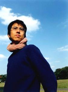 【今週末開催】ススムヨコタの三回忌イベントを3月18日に青山VENTで開催