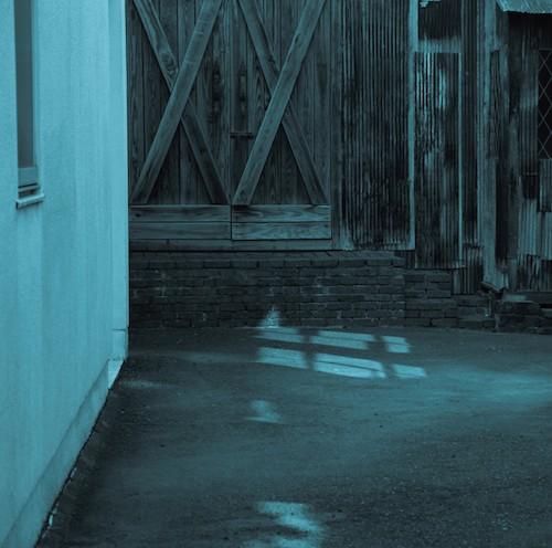Maison book girl〈夜明けの月と煙 vol.8〉のライヴを生配信決定