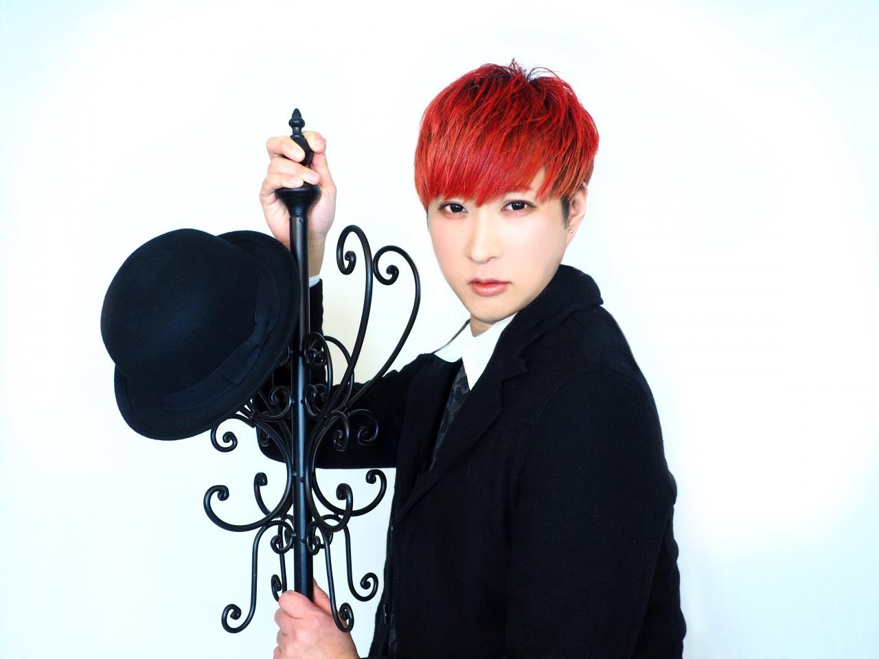 ゲイアイドル、ニ丁ハロが改名!新グループ名は「二丁目の魁(さきがけ)カミングアウト」新メンバー追加も発表