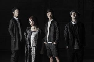 jizue、メジャーデビュー決定 LUCKY TAPES、MOROHA、Kan Sanoらを招き対バン企画「Library」開催