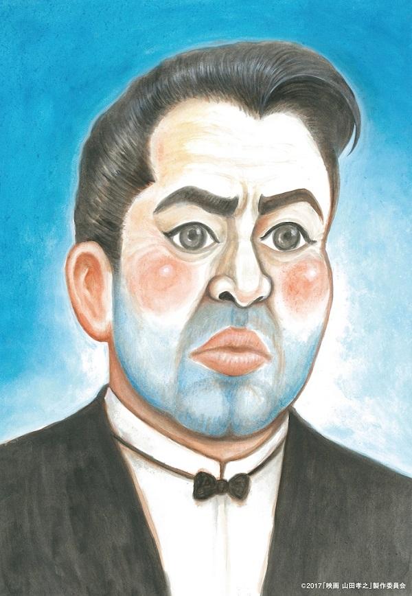 「山田孝之のカンヌ映画祭」から本当に映画誕生 『映画 山田孝之3D』公開決定