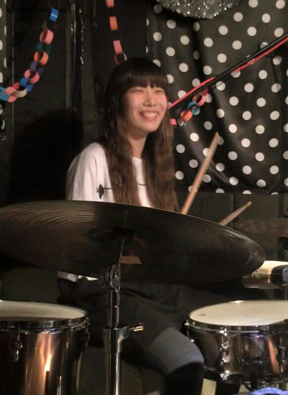 〈キセキ&ジャングルのキヨシロー2017〉東京・神田「THE SHOJIMARU」にて4/2に開催