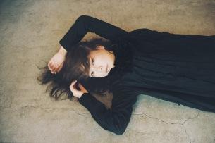 sione、初のアルバム『ode』発売記念!前作EPをフリーダウンロード配信