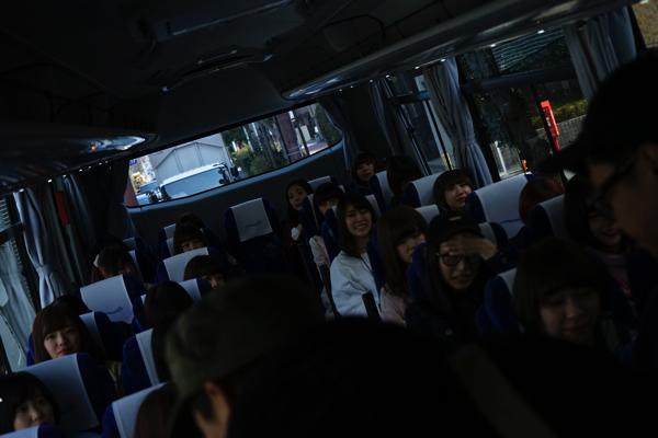 【現地レポート】WACK合宿オーディション初日ーー現役メンバーが奮闘した幕開け
