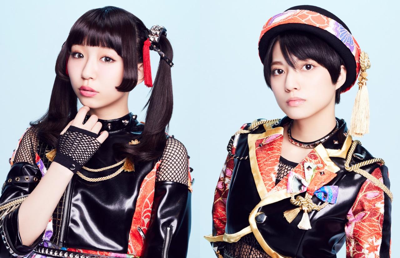 ベイビーレイズJAPANの新曲「バキバキ」、大矢・高見のラジオ番組にて初オンエア