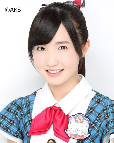 PassCode、ライムベリー、AKB48本田仁美が4・11〈ギュウ農フェス〉に追加!里咲りさはフロア・ライヴ