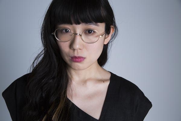 柴田聡子、1年半ぶり新アルバムを5月に発売!くるり岸田繁、山本精一、伊藤大地ら参加
