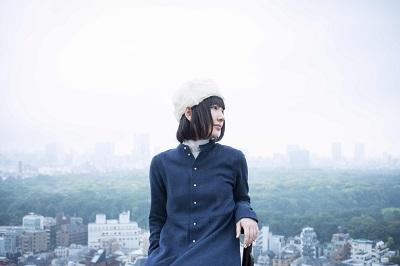 tofubeatsの「ファンタジ〜な」3rdアルバム完成