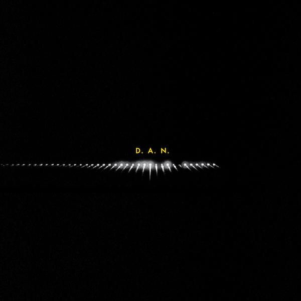 D.A.N.、新EP『TEMPEST』を4月にリリース決定