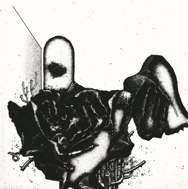 コーネリアス、テン年代初めてのオリジナル・アルバム発売決定