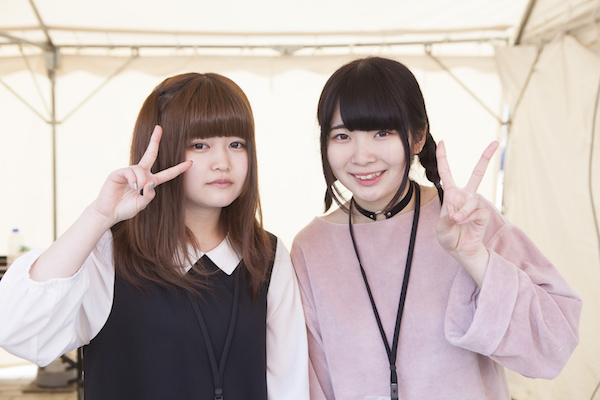 【速報】BiSに新メンバー2人加入!! カミヤサキとアヤ・エイトプリンスのメンバートレードも発表