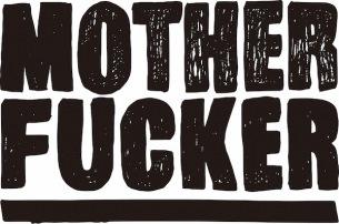 〈Less Than TV〉がスクリーンへ!! 映画『MOTHER FUCKER』公開決定!!