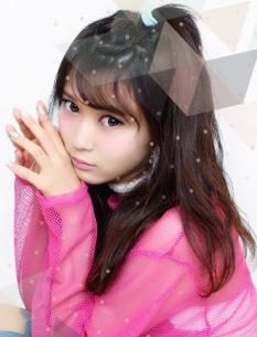 武井麻里子、「太鼓の達人」収録曲含む2ndミニアルバム発売決定