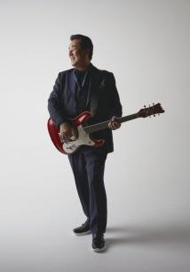 【祝】若大将・加山雄三80歳に