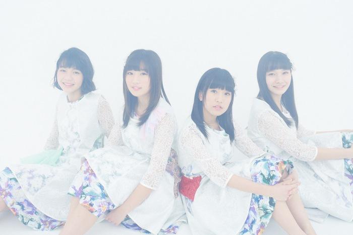 sora tob sakana、1stミニ・アルバム『cocoon ep』から「ribbon」MV公開&リリイベ連日開催