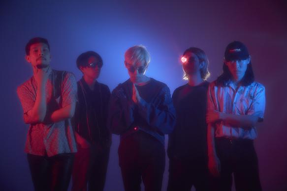 エッジーなグルーヴ&サウンドを体感する、未来の音楽の集い〈Song For Future Generation〉開催決定
