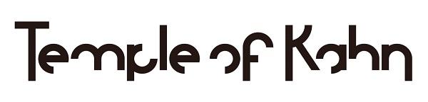 Aureole森大地の新バンド Temple of Kahn 待望の音源2曲発表 初ライヴも決定