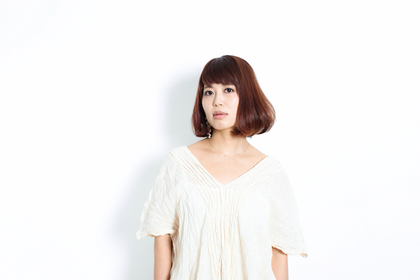 Negicco ツアー最終のZepp DiverCity公演に堂島孝平、SWAMP、片木希依が参加
