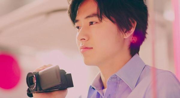 忘れらんねえよ、山崎賢人出演マイナビバイト新CMへ「マイナビバイトの歌」を新録音