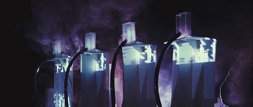 androp、新たなスタートを切る「Prism」のMV公開